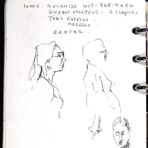 IMGP0878